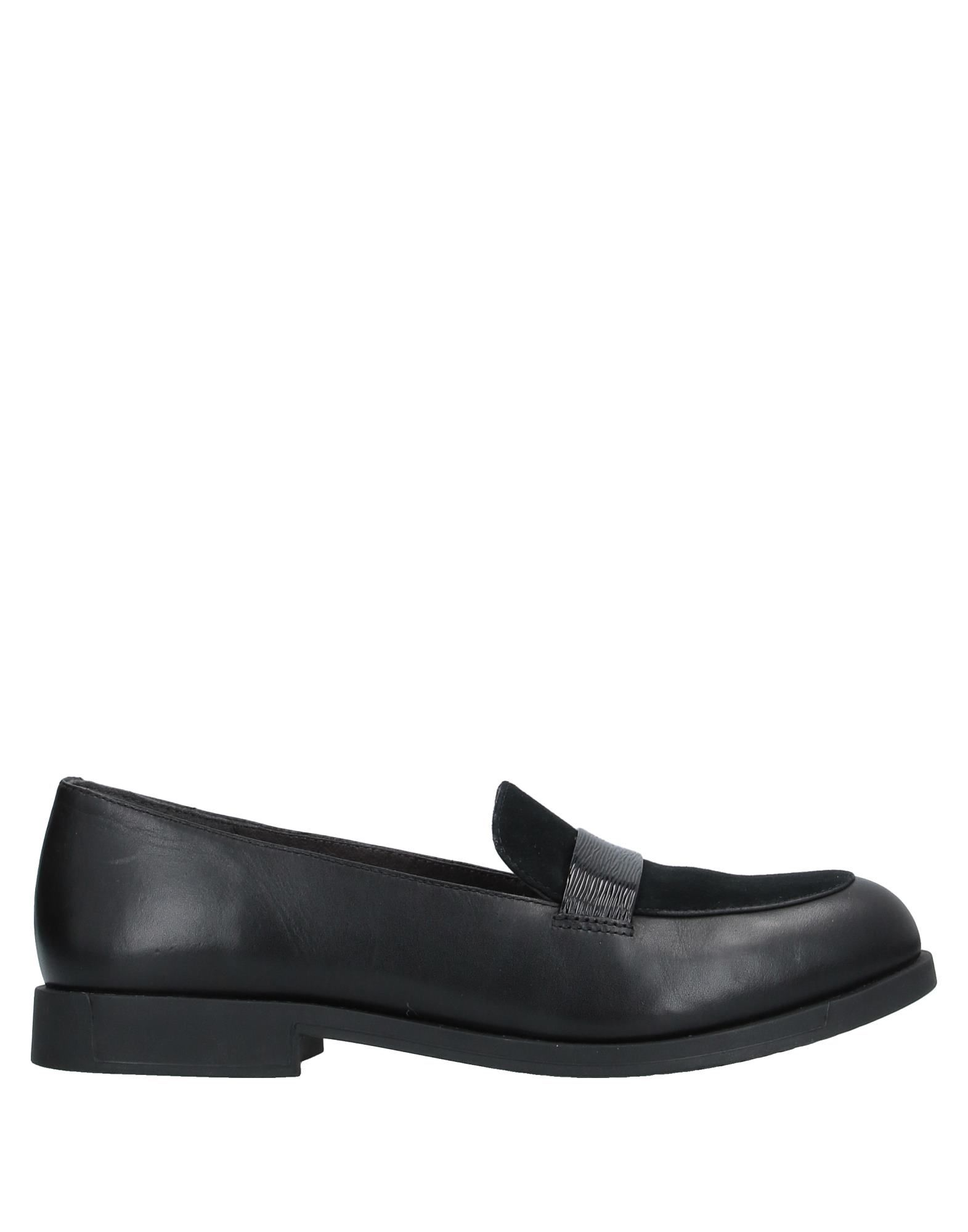 мужские кожаные сандалии купить в москве