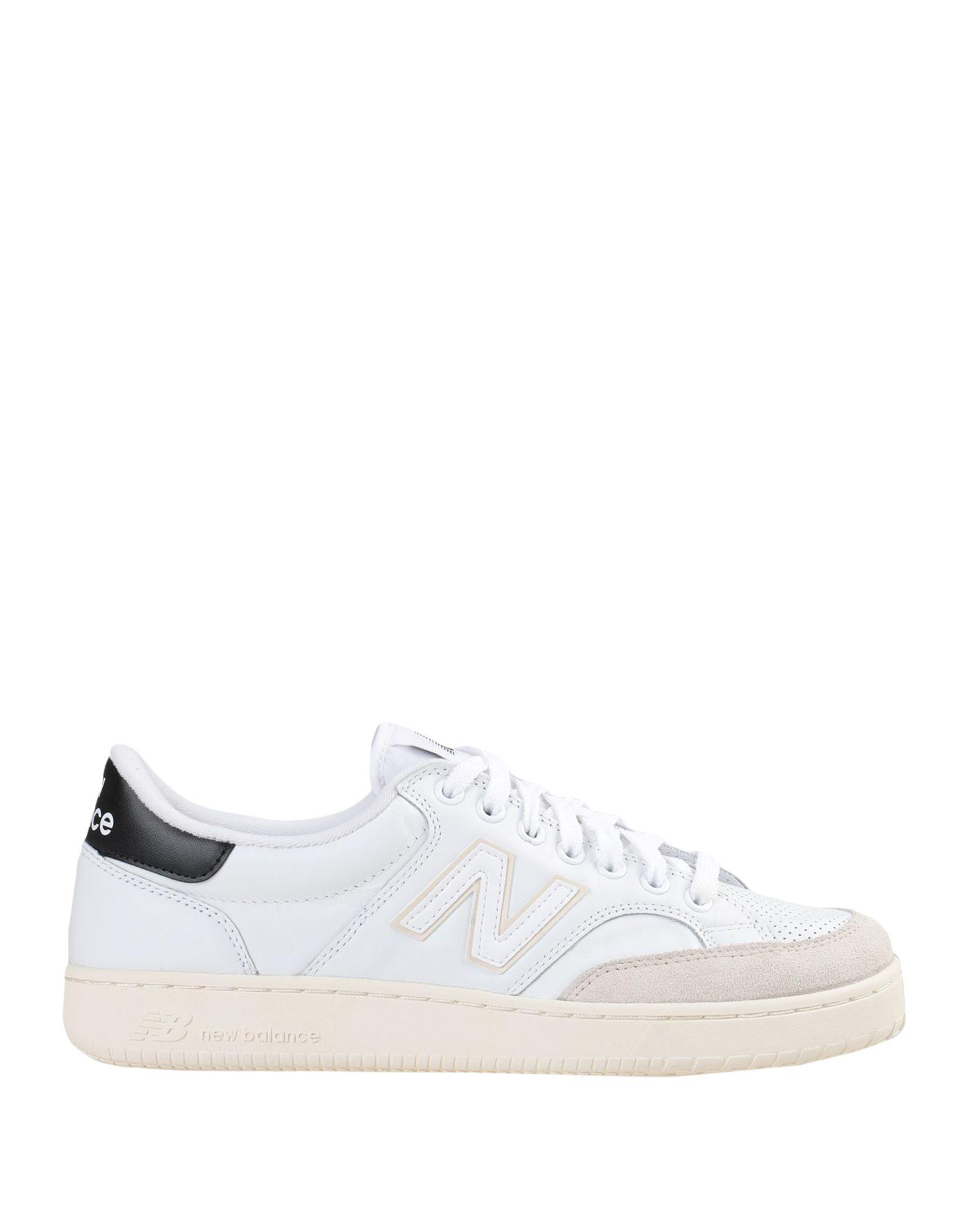 NEW BALANCE Low-tops & sneakers - Item 11878341