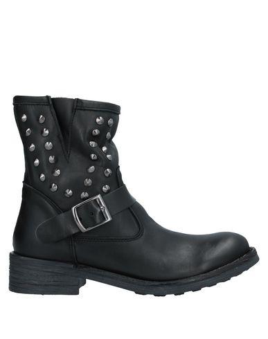 Полусапоги и высокие ботинки AGAIN