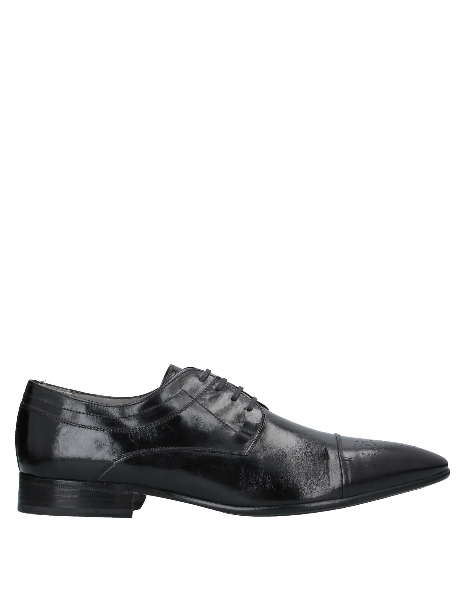 цена на REDWOOD® Обувь на шнурках