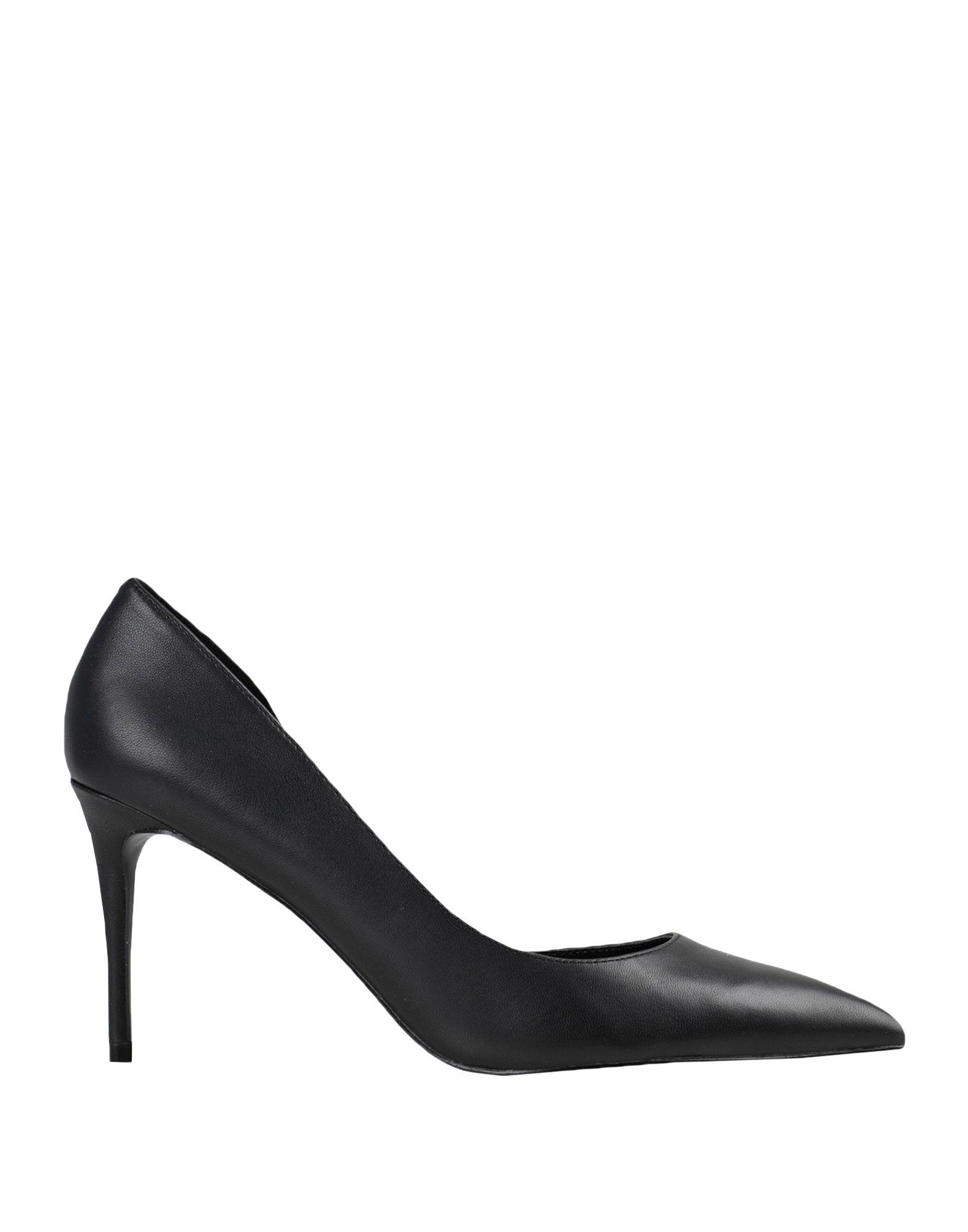 женские пляжные туфли