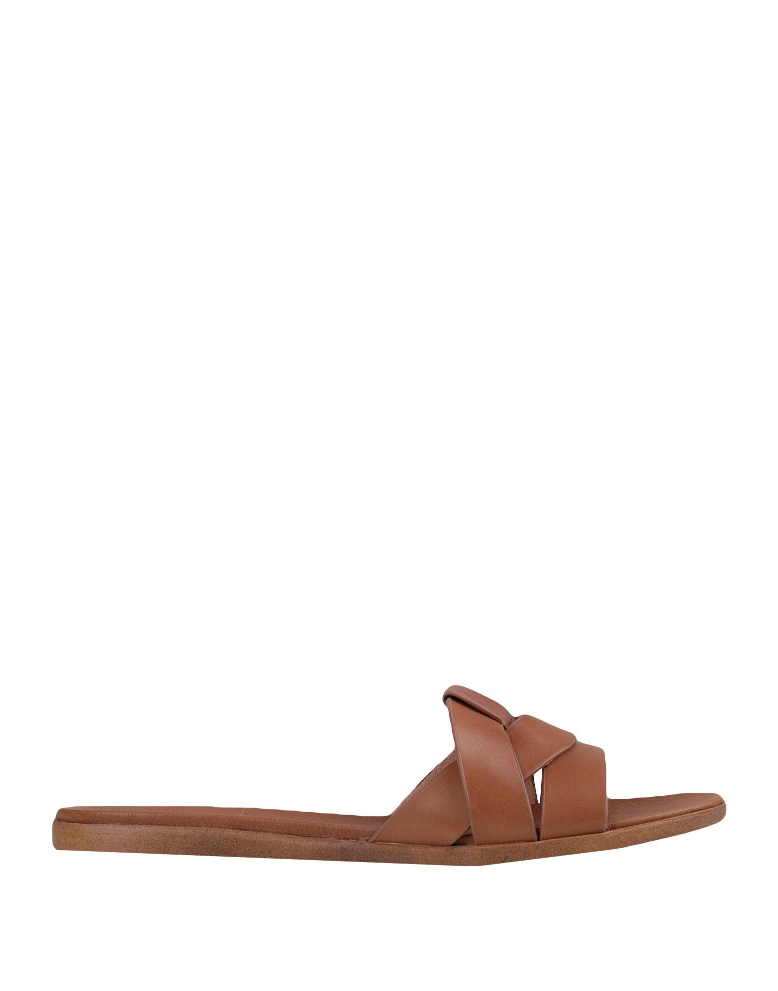 поло туфли мужские