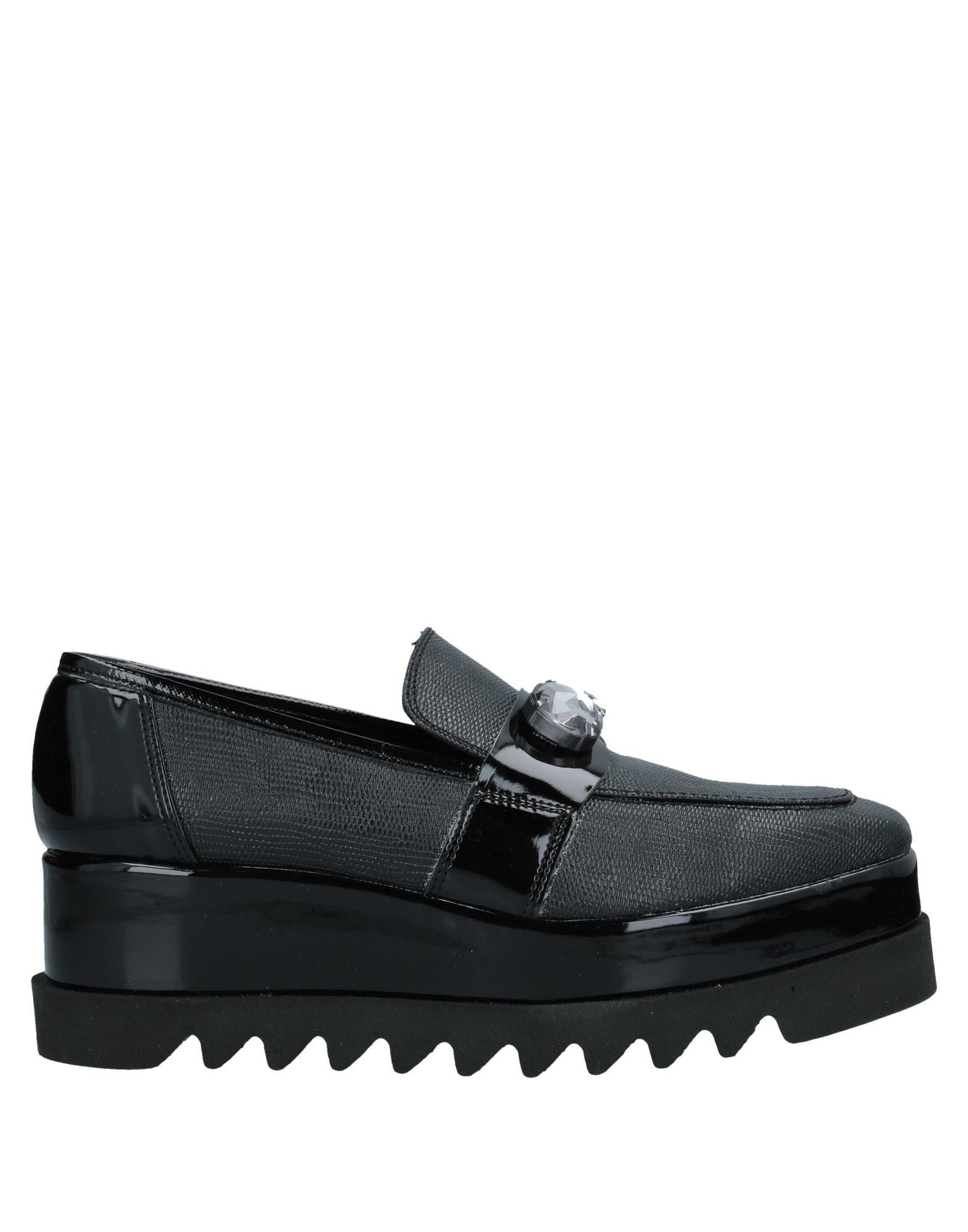 мужские сандали купить спортивные