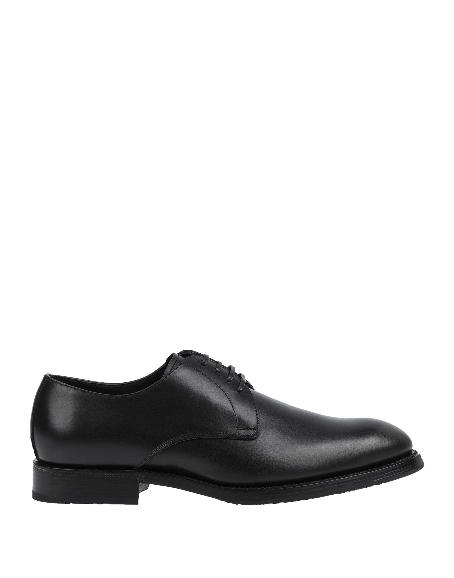 DOLCE & GABBANA Lace-up shoes - Item 11882038