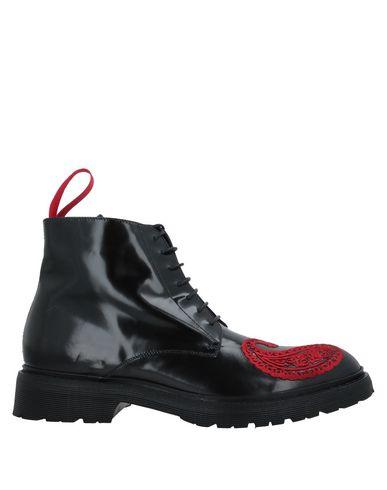 Полусапоги и высокие ботинки 424 FOURTWOFOUR