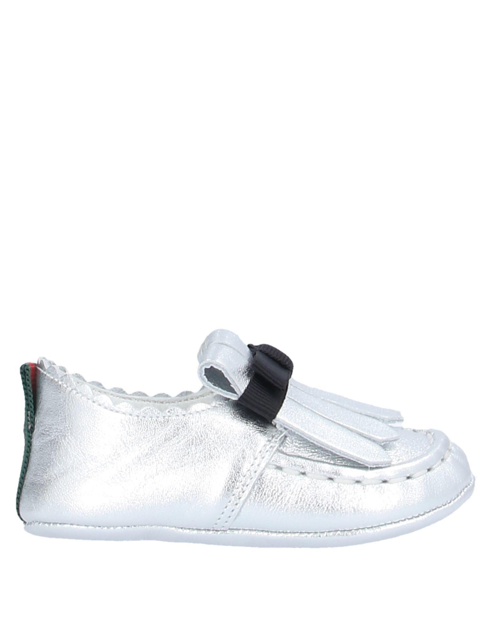 GUCCI Newborn shoes - Item 11884180