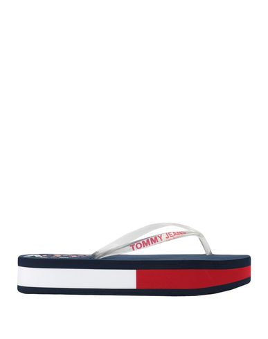 Вьетнамки Tommy Jeans