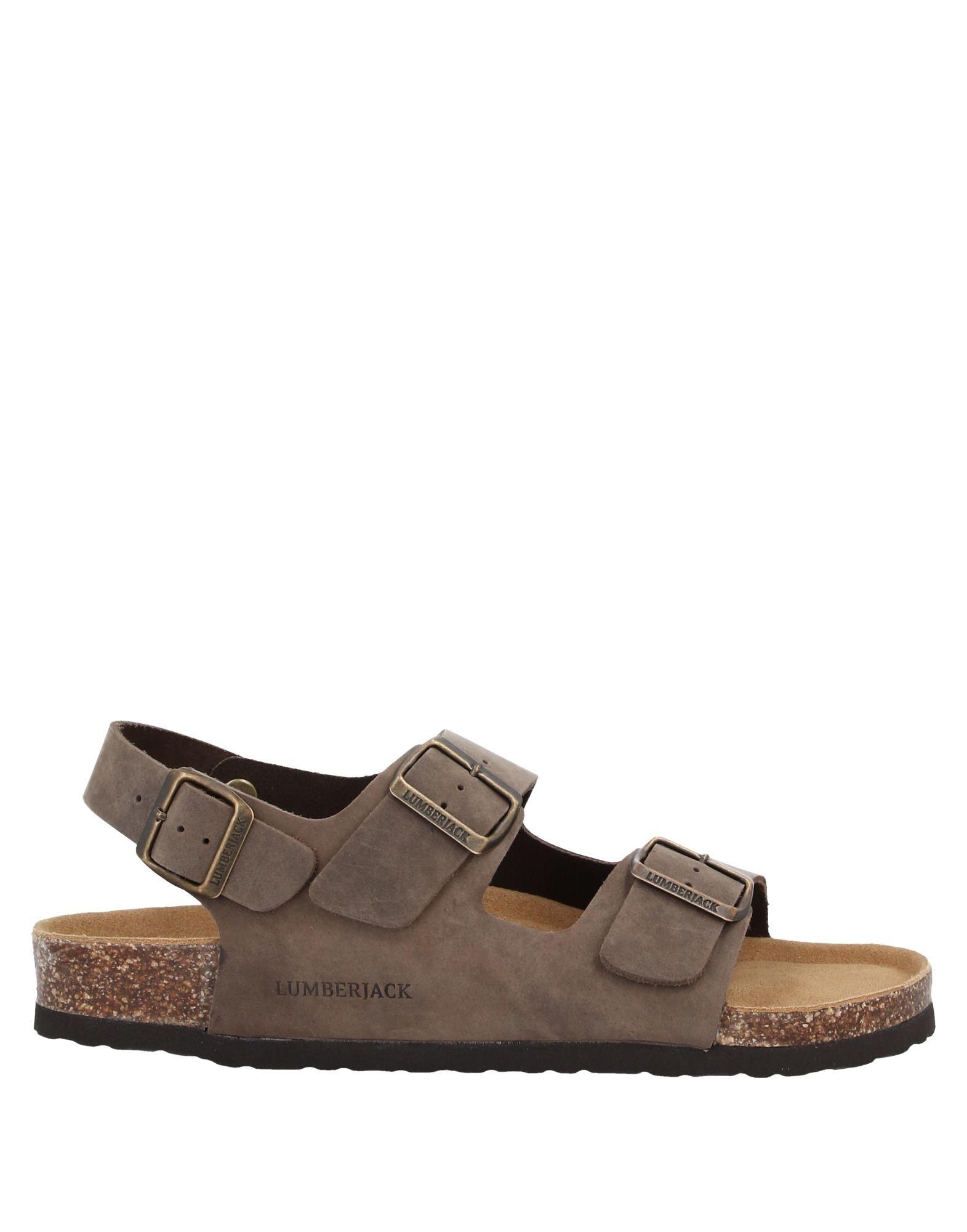 летние сандалии женские купить