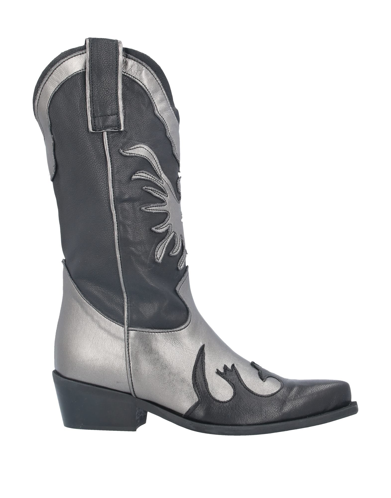 NILA & NILA Сапоги ankle boots nila nila ботильоны на шнуровке