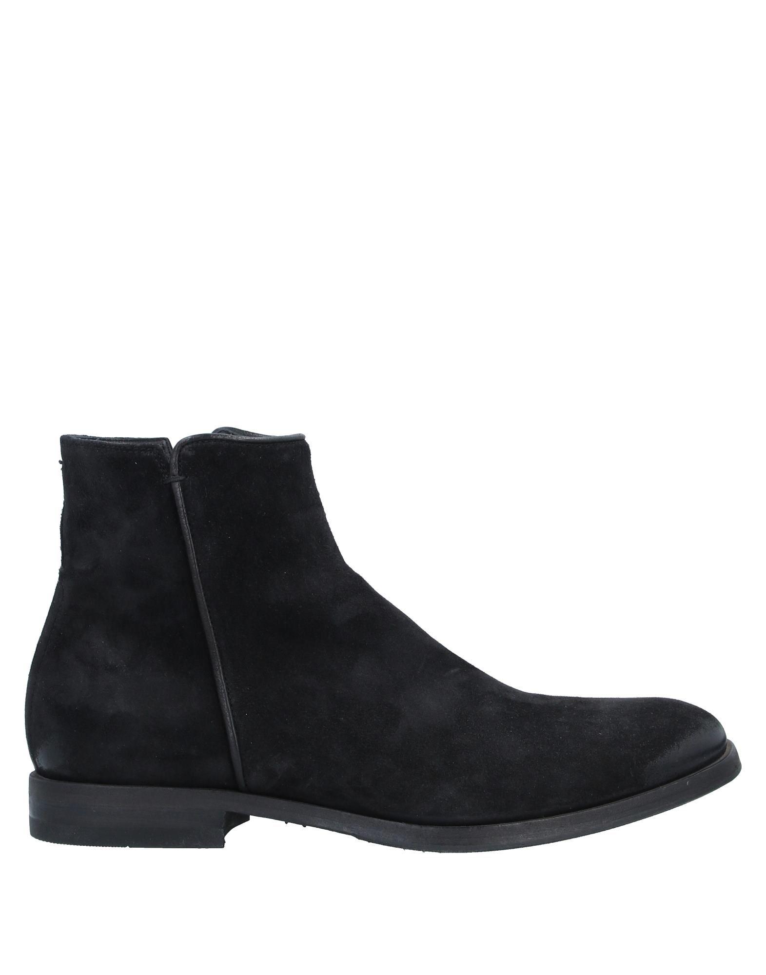 Фото - PANTANETTI Полусапоги и высокие ботинки полусапоги pantanetti 11977g nero