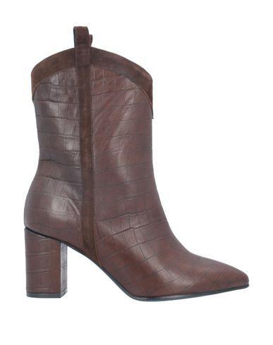 Полусапоги и высокие ботинки LUCA VALENTINI