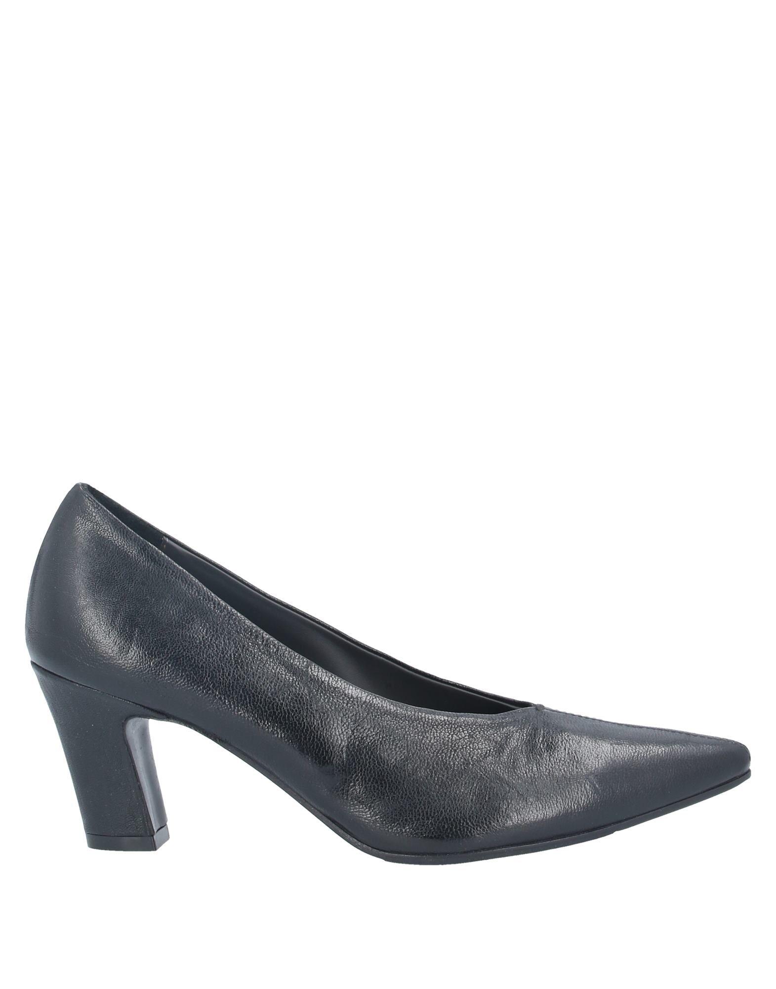 коламбия ботинки омни грип