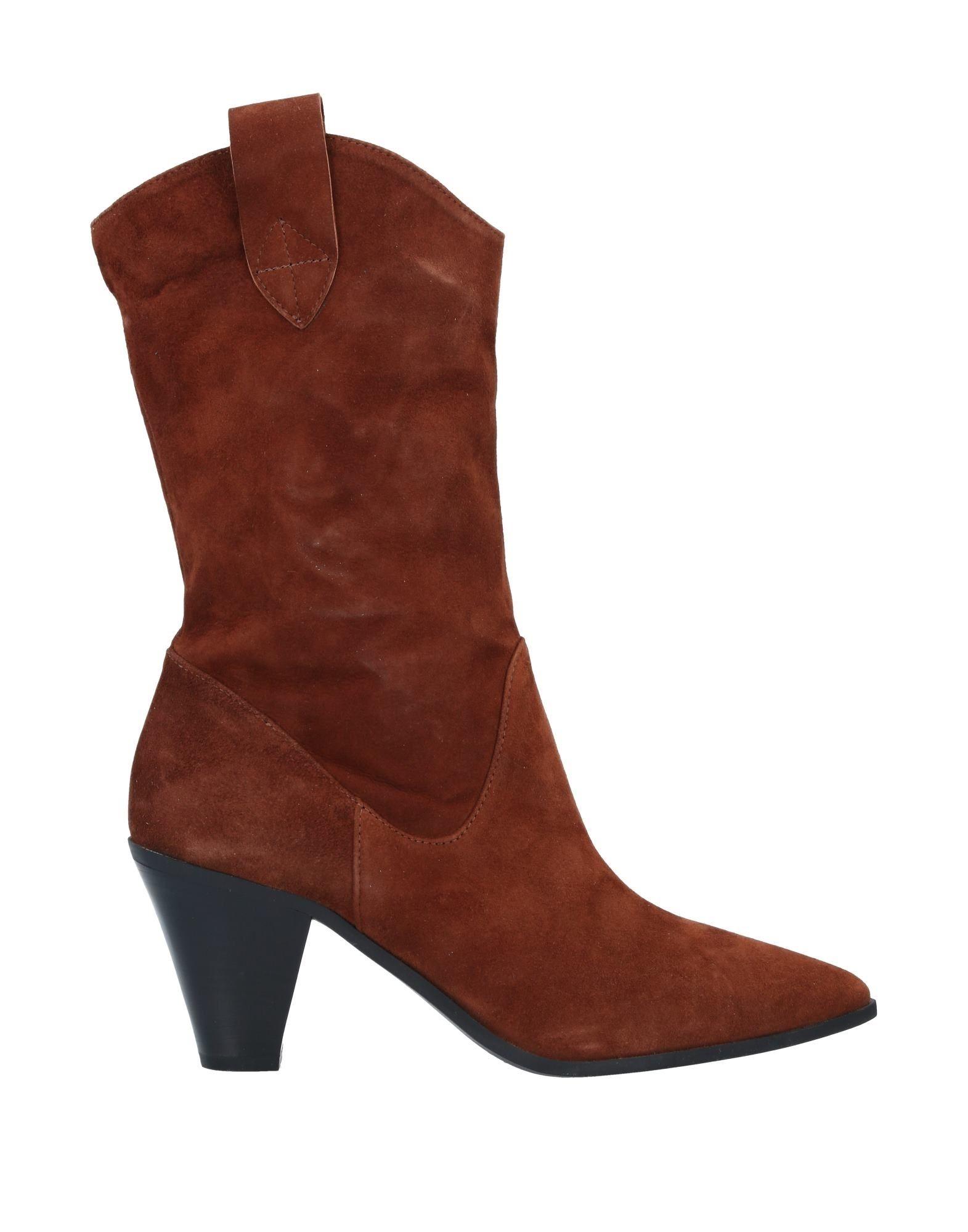 CHIARINI BOLOGNA Полусапоги и высокие ботинки matteo pitti bologna полусапоги и высокие ботинки