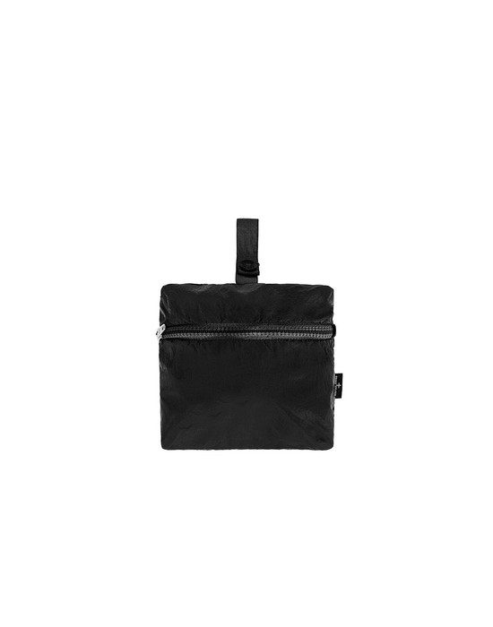 11889774cn - Shoes - Bags STONE ISLAND