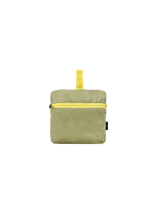 11889775ni - Shoes - Bags STONE ISLAND