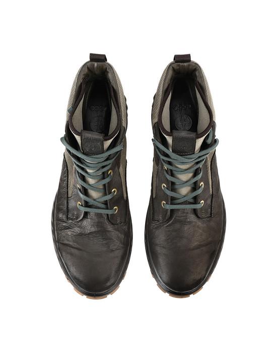 11890049sg - Schuhe - Taschen STONE ISLAND