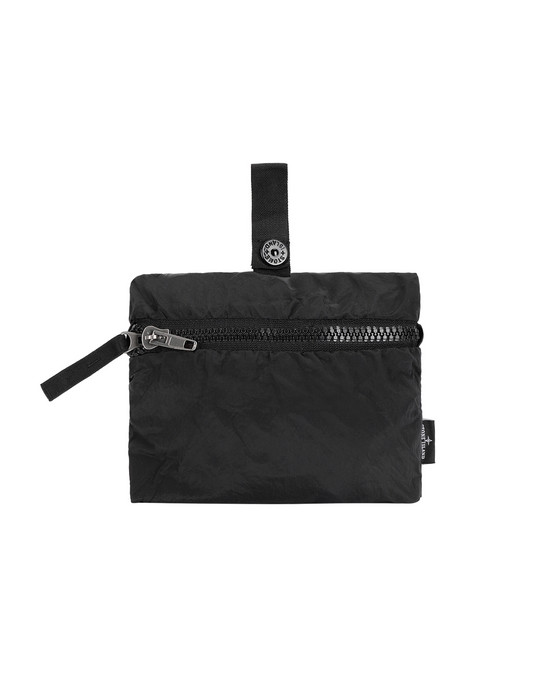 11890064va - Shoes - Bags STONE ISLAND