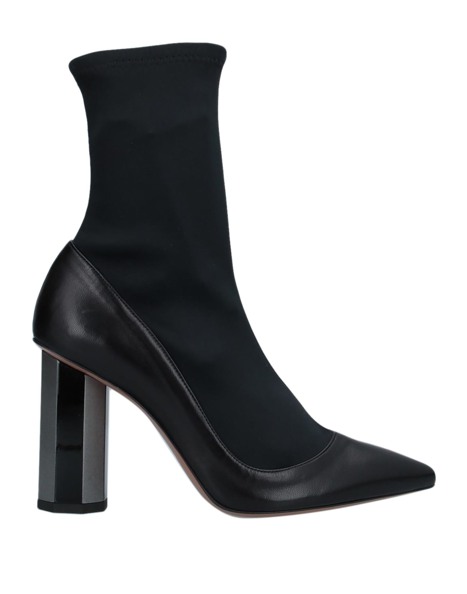 G.P. PER NOY BOLOGNA Полусапоги и высокие ботинки matteo pitti bologna полусапоги и высокие ботинки