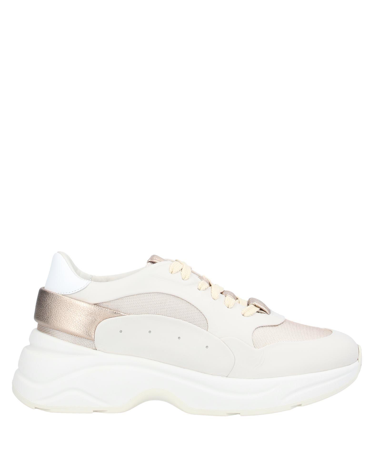 SANTONI Low-tops & sneakers - Item 11895203