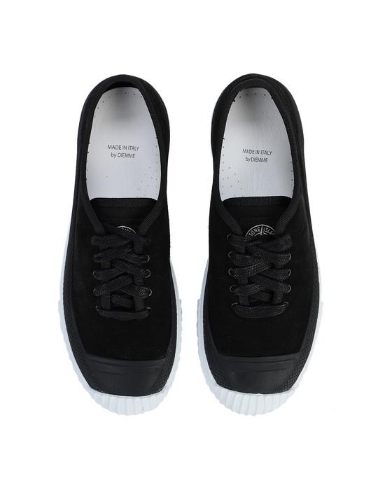 11895482ka - Shoes - Bags STONE ISLAND