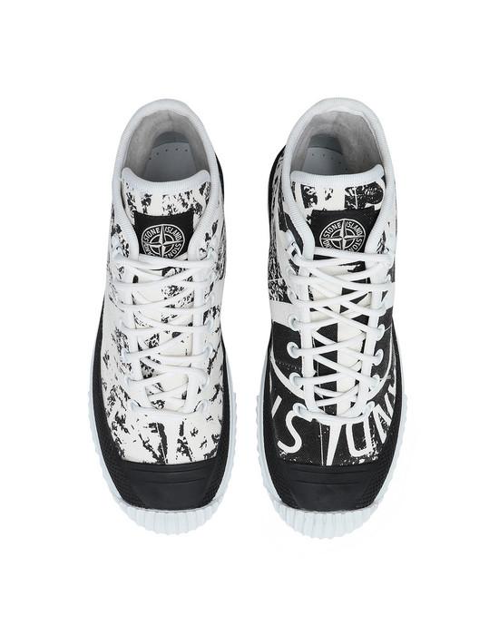 11895506xj - Shoes - Bags STONE ISLAND
