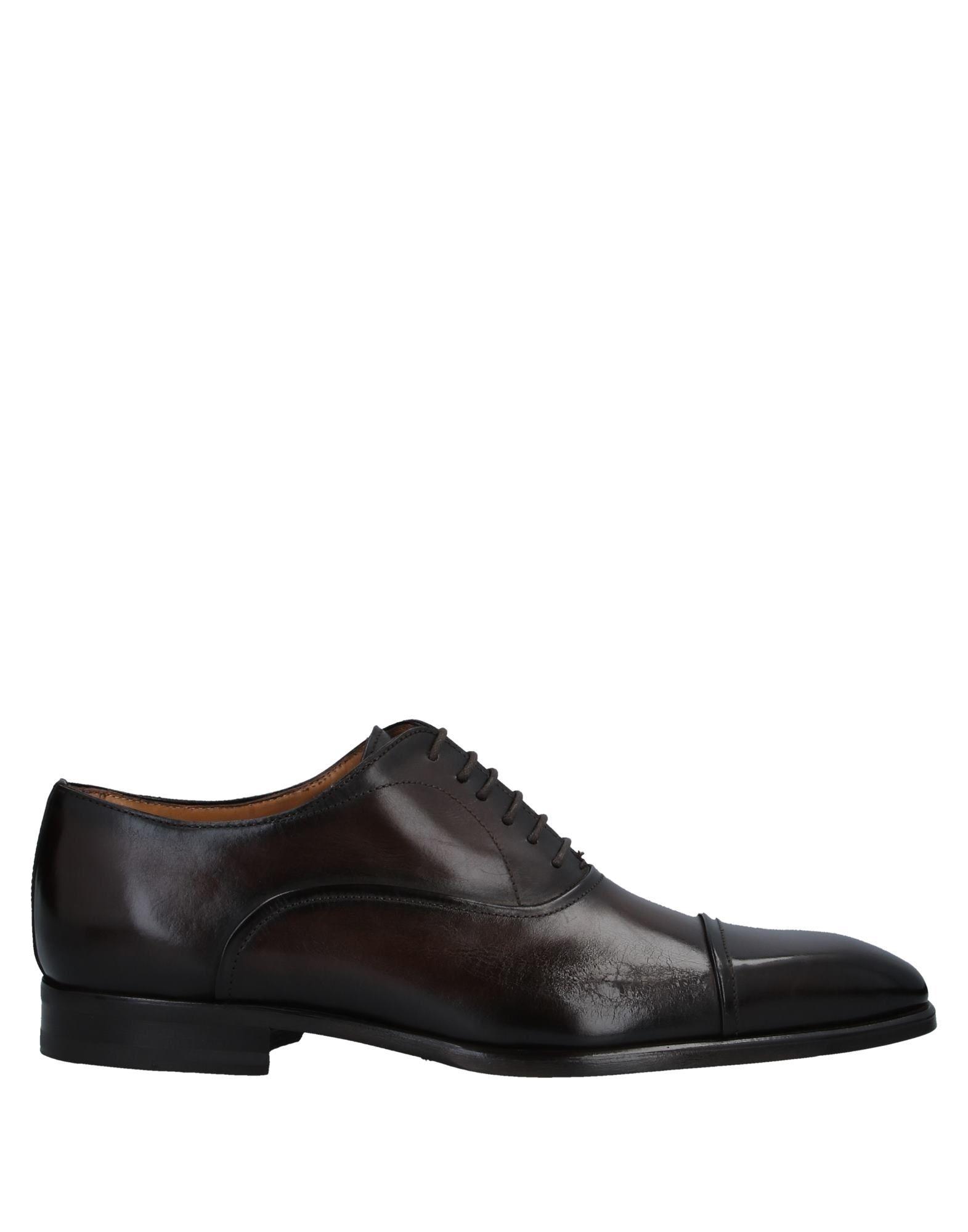STEFANO BRANCHINI Обувь на шнурках stefano branchini обувь на шнурках