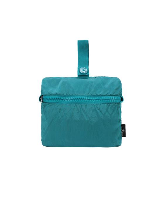 11897632ho - Shoes - Bags STONE ISLAND