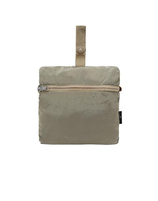 11897634pb - Shoes - Bags STONE ISLAND