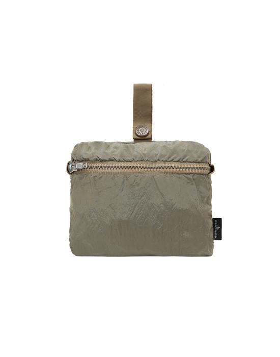 11897636jh - Shoes - Bags STONE ISLAND