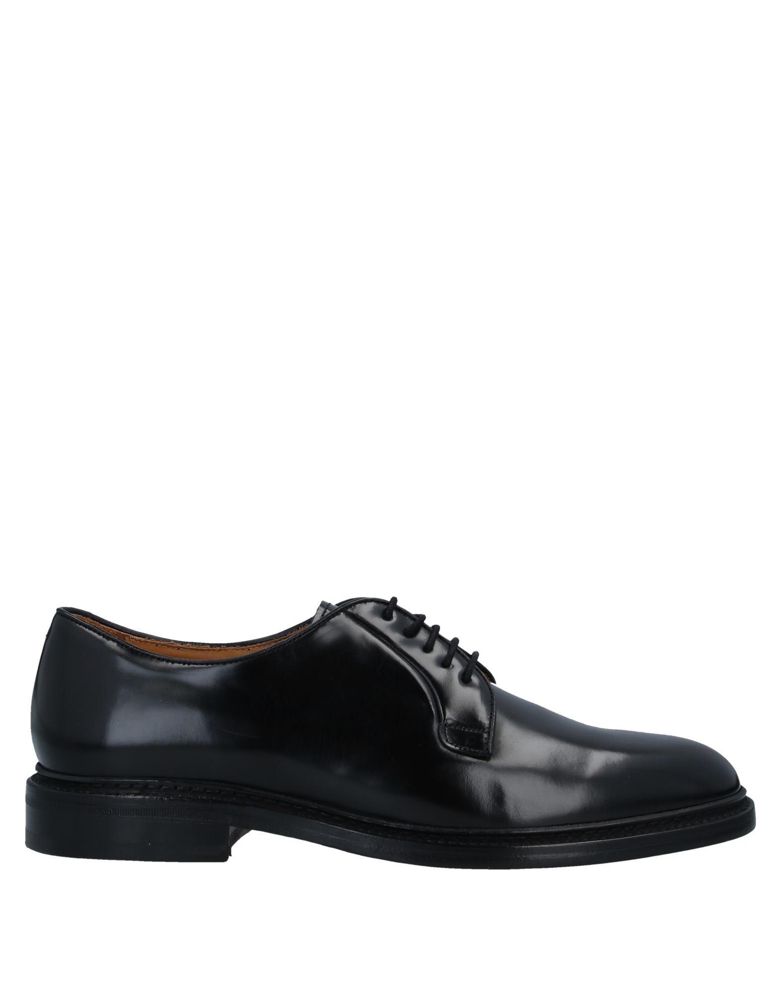 BERWICK 1707 Обувь на шнурках berwick 1707 обувь на шнурках