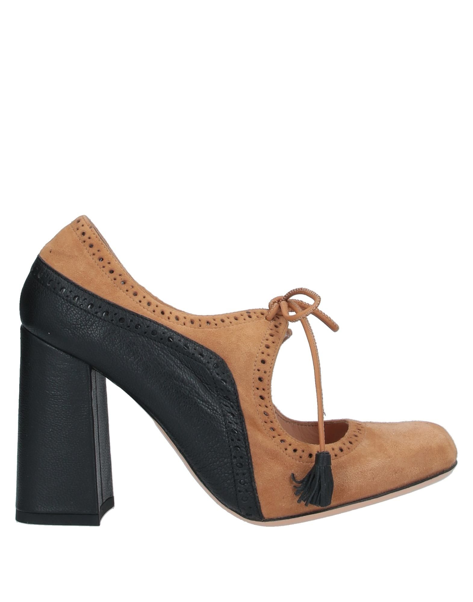 MINA BUENOS AIRES Обувь на шнурках nicky jam buenos aires