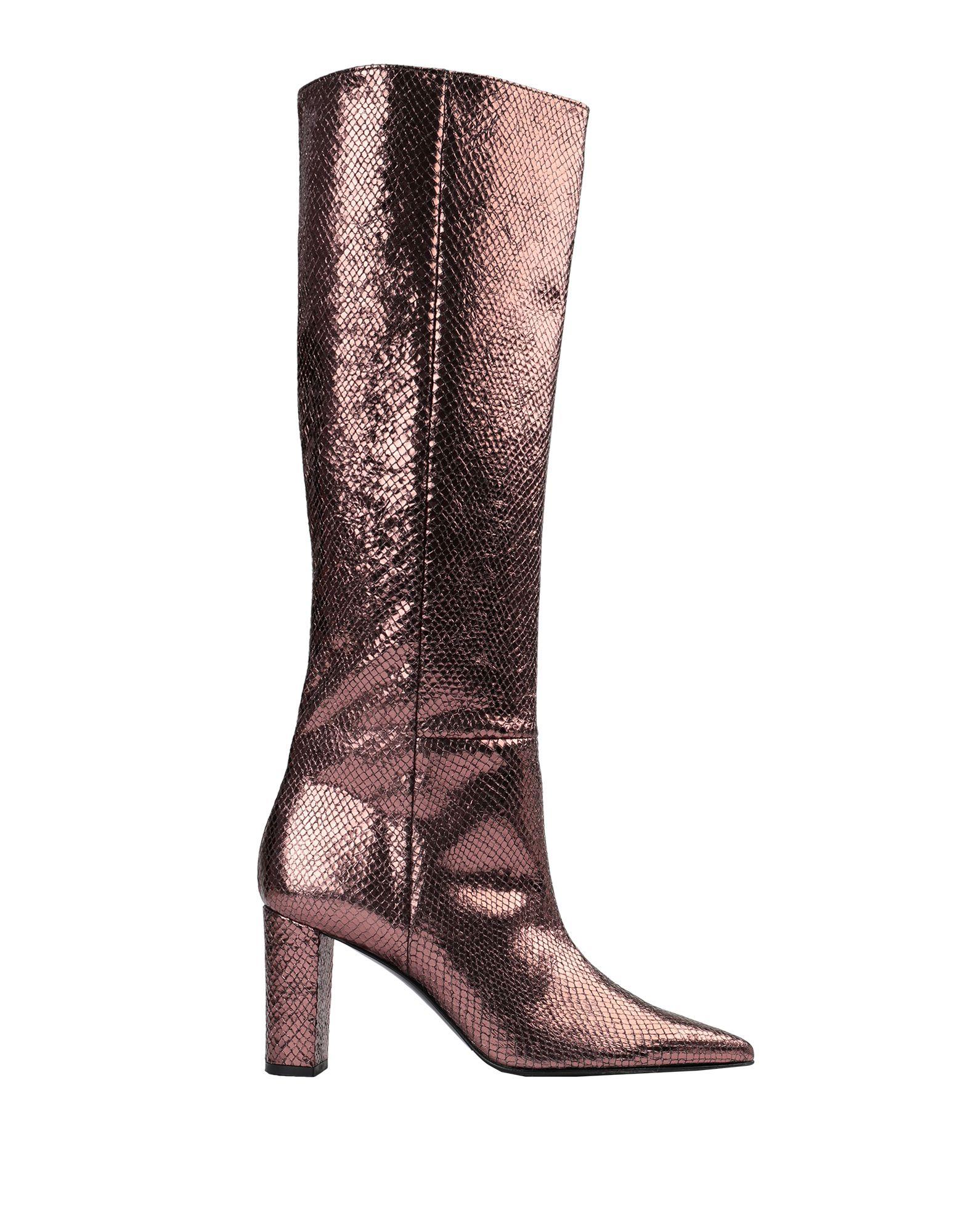 boots slack london сапоги короткие STEPHEN GOOD London Сапоги