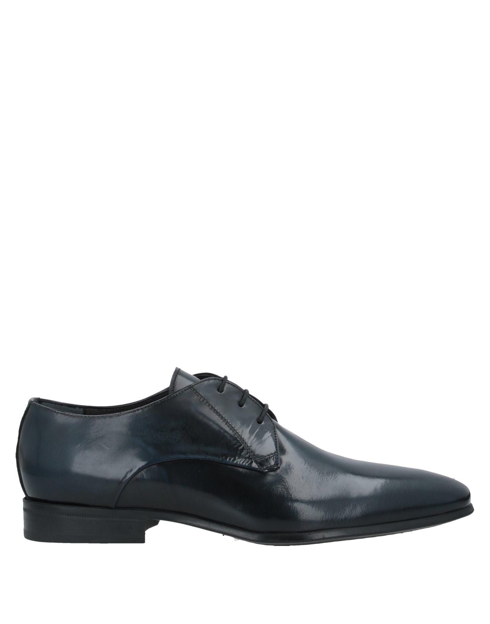 CALPIERRE Обувь на шнурках joyce milano обувь на шнурках
