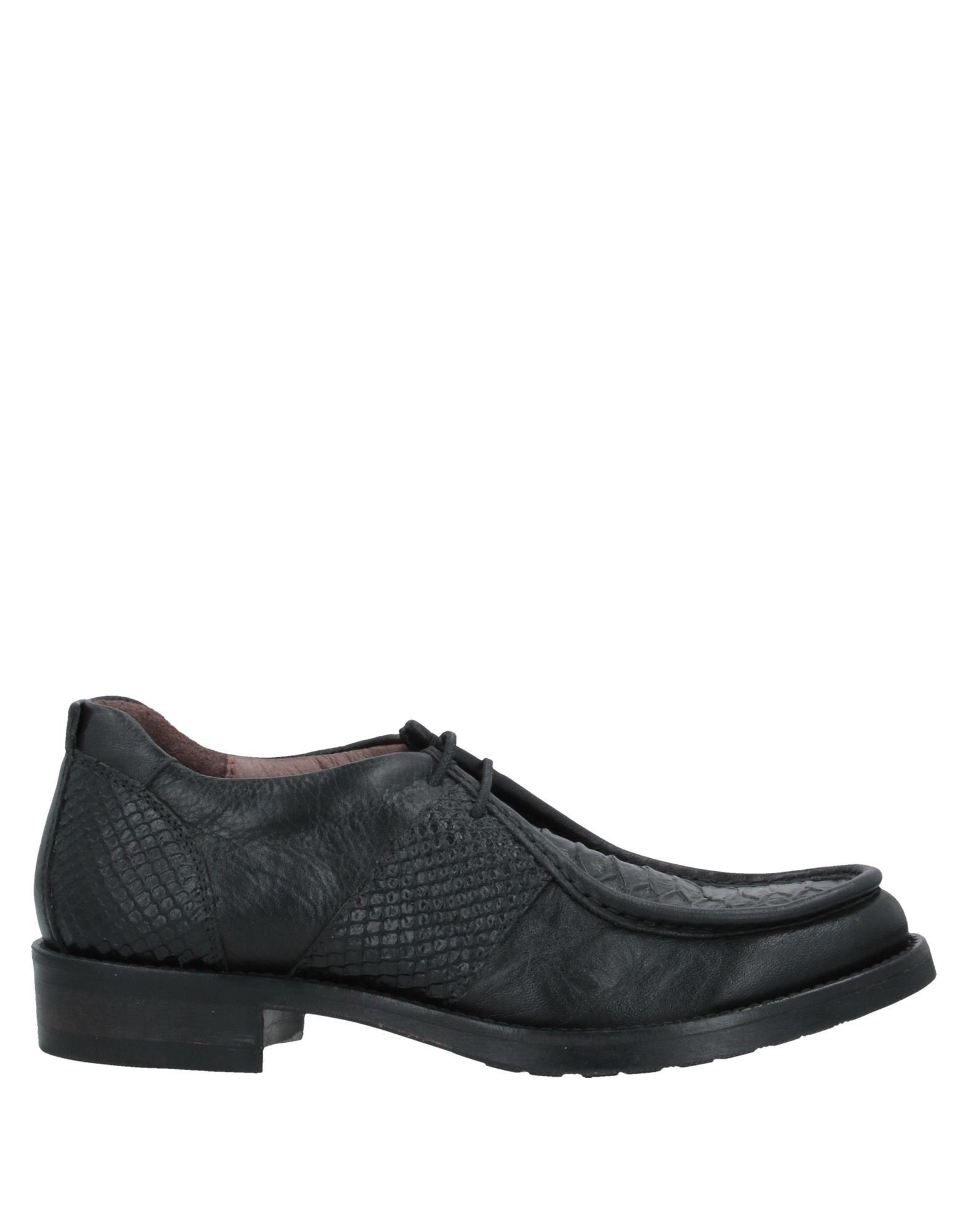 Фото - LE BOHÉMIEN Обувь на шнурках le bohémien вьетнамки