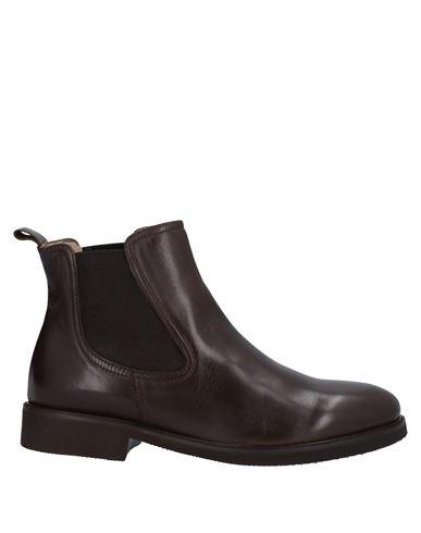 Полусапоги и высокие ботинки CALPIERRE