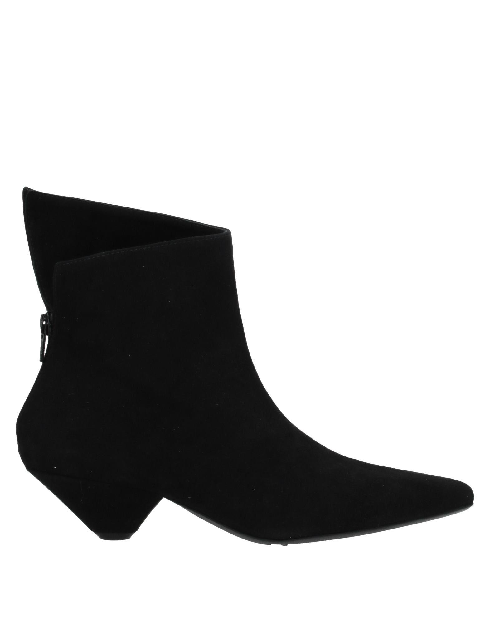 LAMI Firenze Полусапоги и высокие ботинки lami firenze сандалии