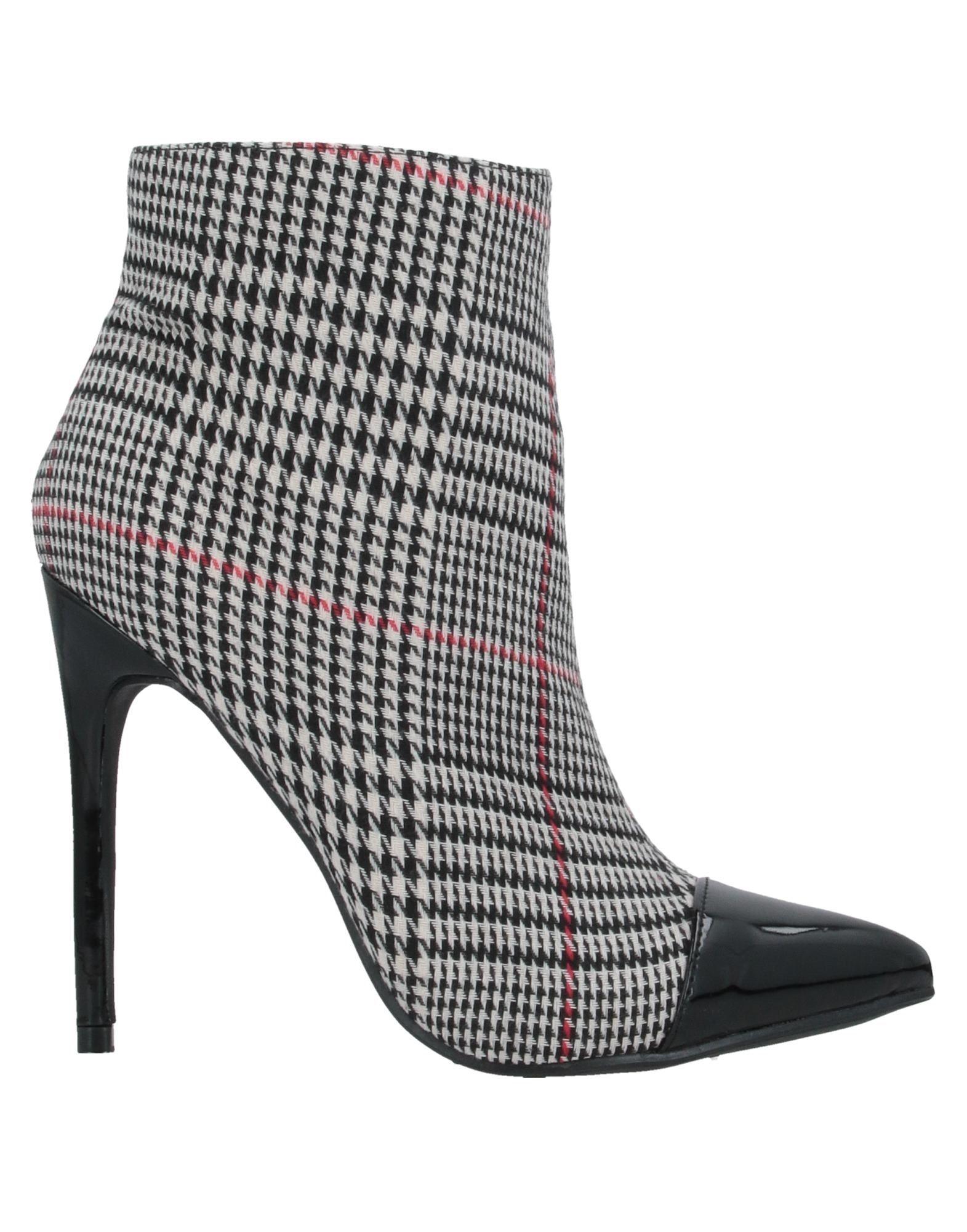 SEXY WOMAN Полусапоги и высокие ботинки ботинки zenden woman zenden woman ze009awvss63
