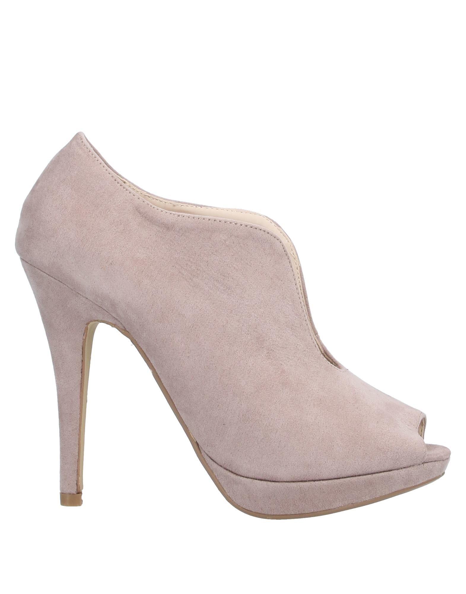 SEXY WOMAN Ботинки ботинки zenden woman zenden woman ze009awvss63