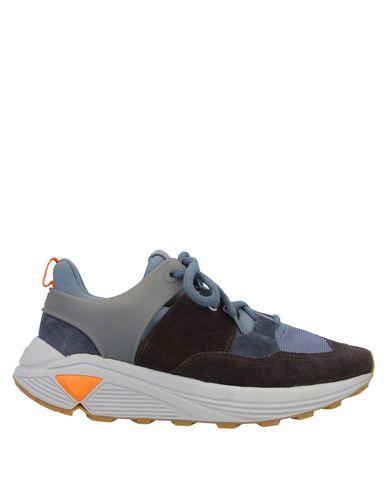 Кеды и кроссовки Dondup 11902156WW