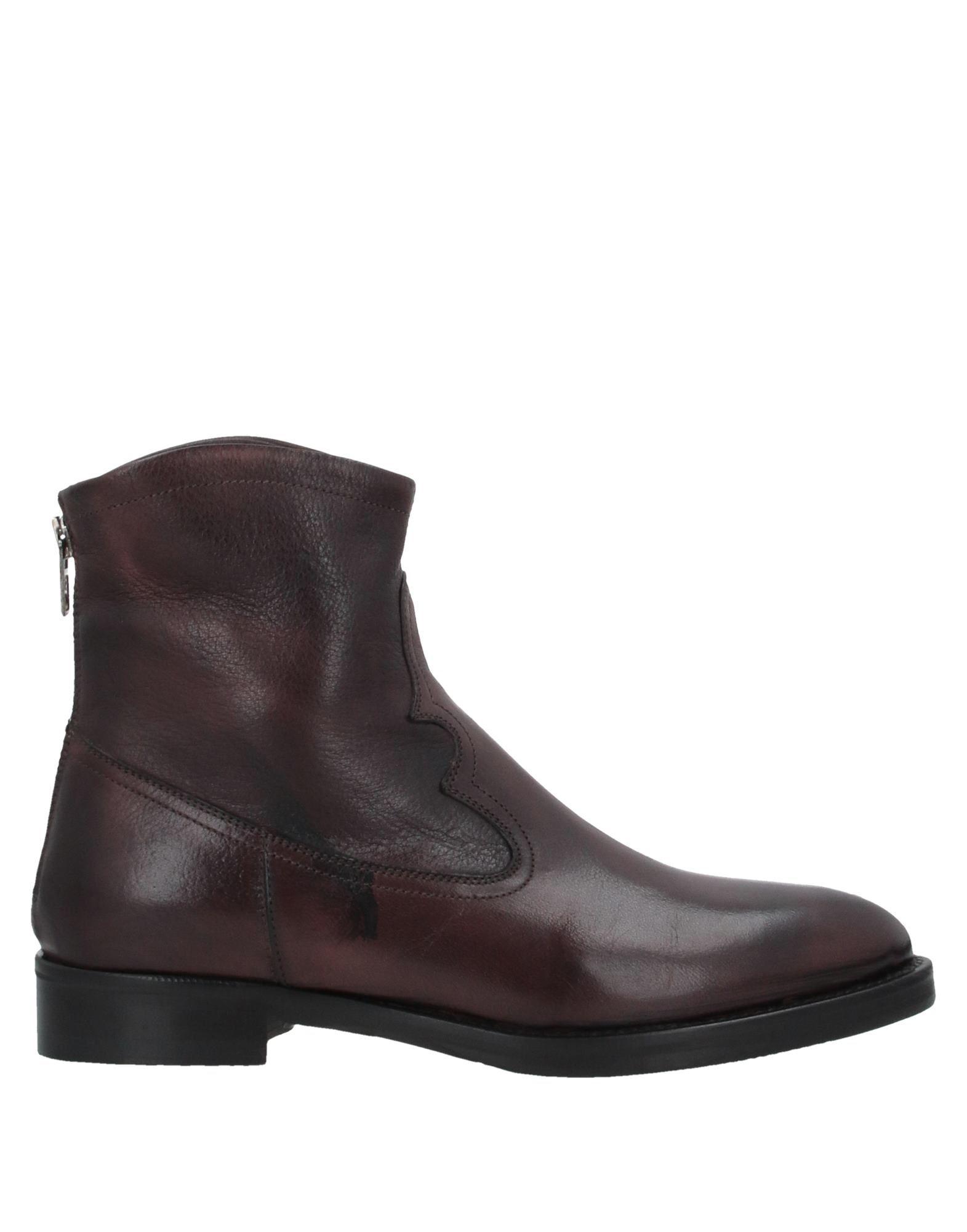 I-N - S-T-I-T-C-H-E-S Полусапоги и высокие ботинки t n prakash kaikeyi