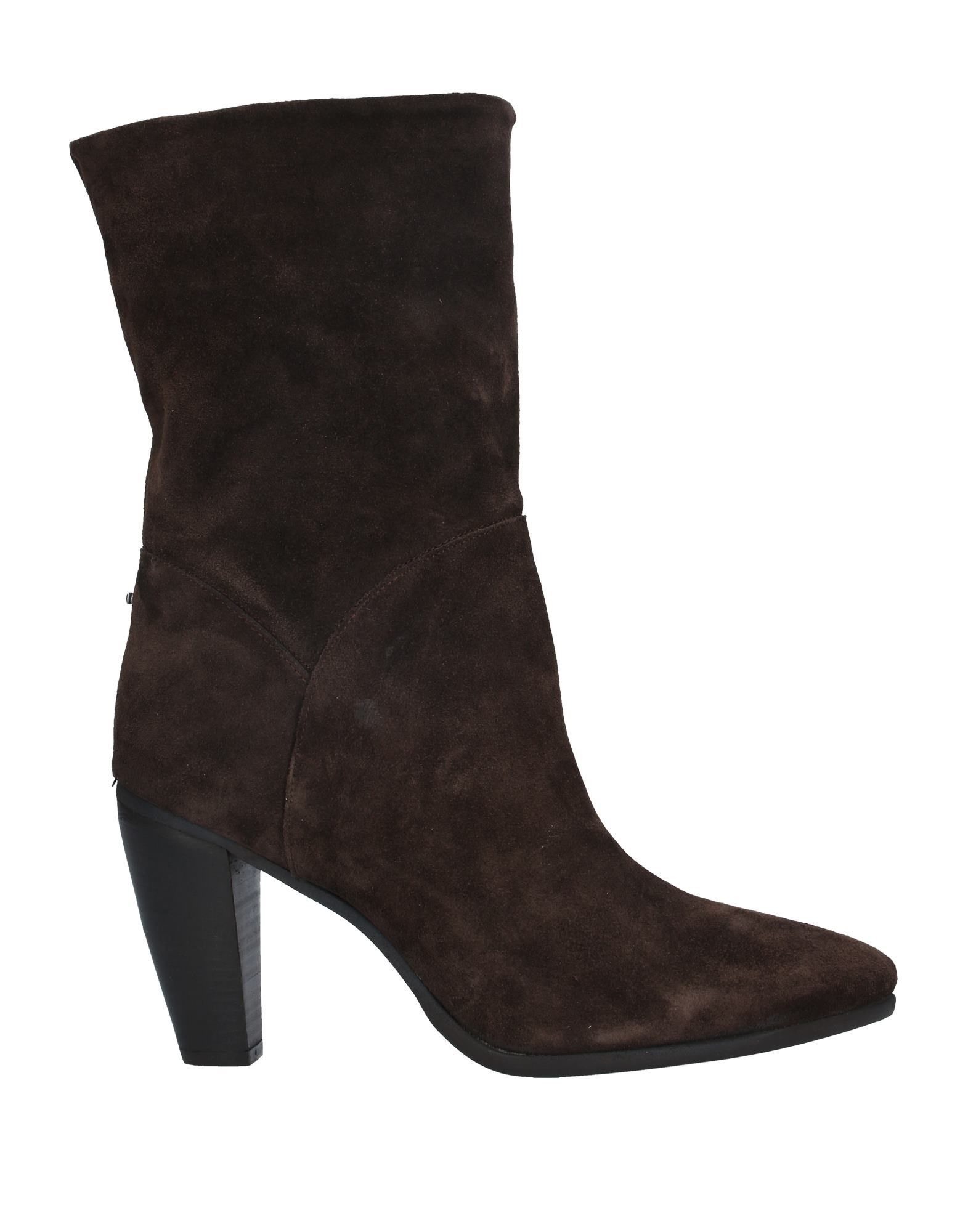 I-N - S-T-I-T-C-H-E-S Полусапоги и высокие ботинки h by hudson полусапоги и высокие ботинки
