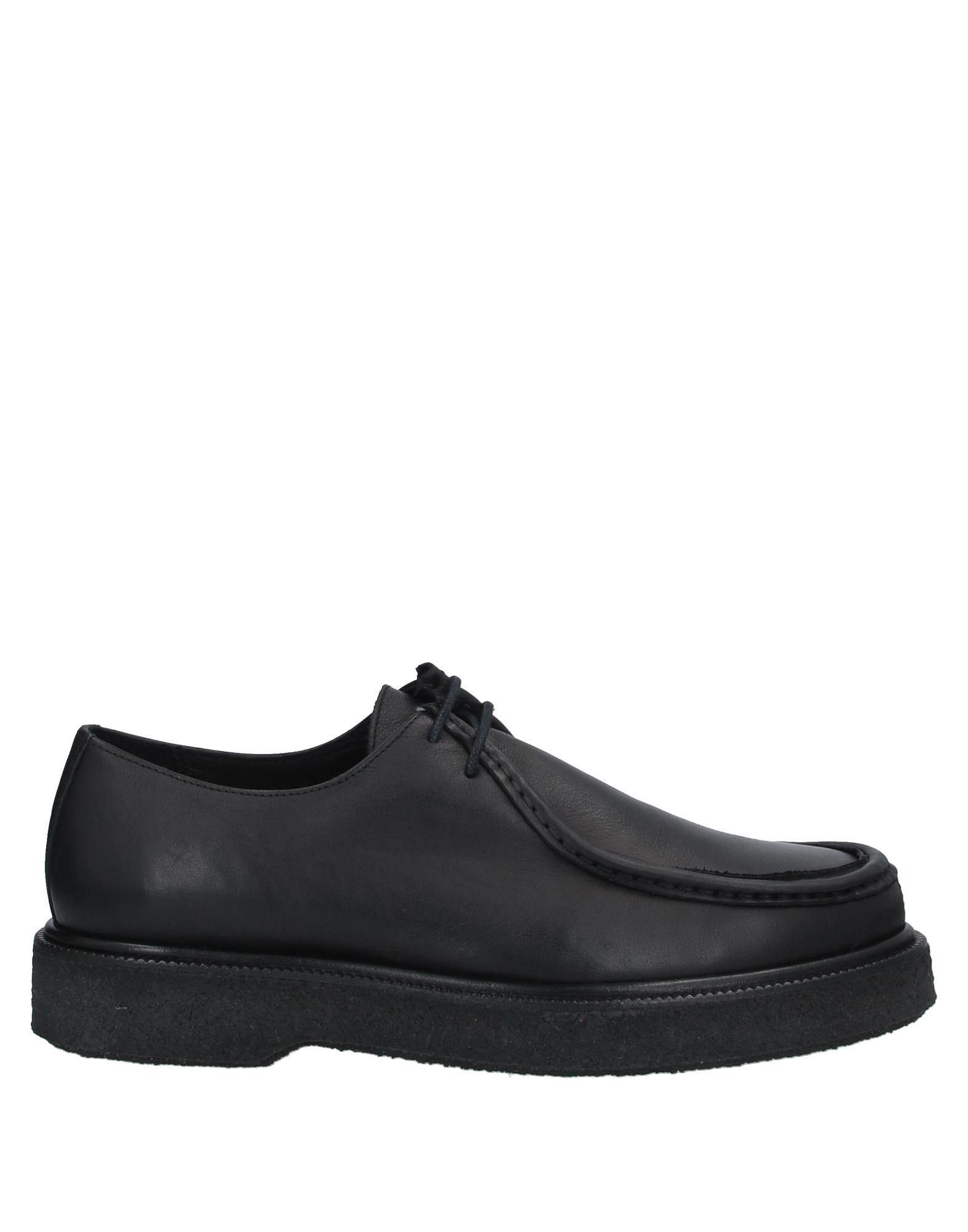 SELECTED HOMME Обувь на шнурках selected homme обувь на шнурках