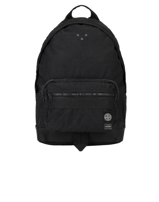 11904285pv - Shoes - Bags STONE ISLAND