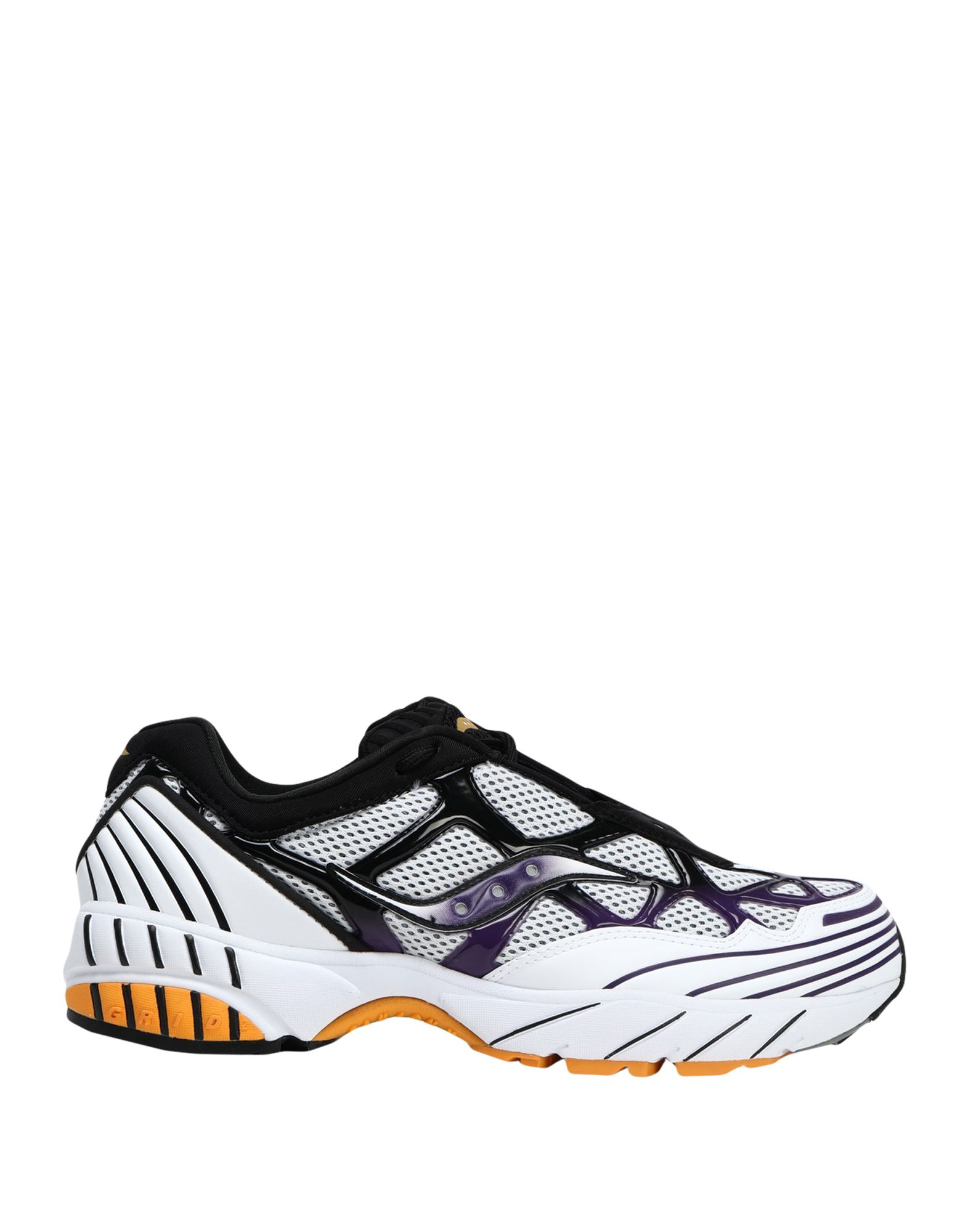 SAUCONY Низкие кеды и кроссовки saucony кроссовки для мальчиков saucony zealot 2 размер 36 5