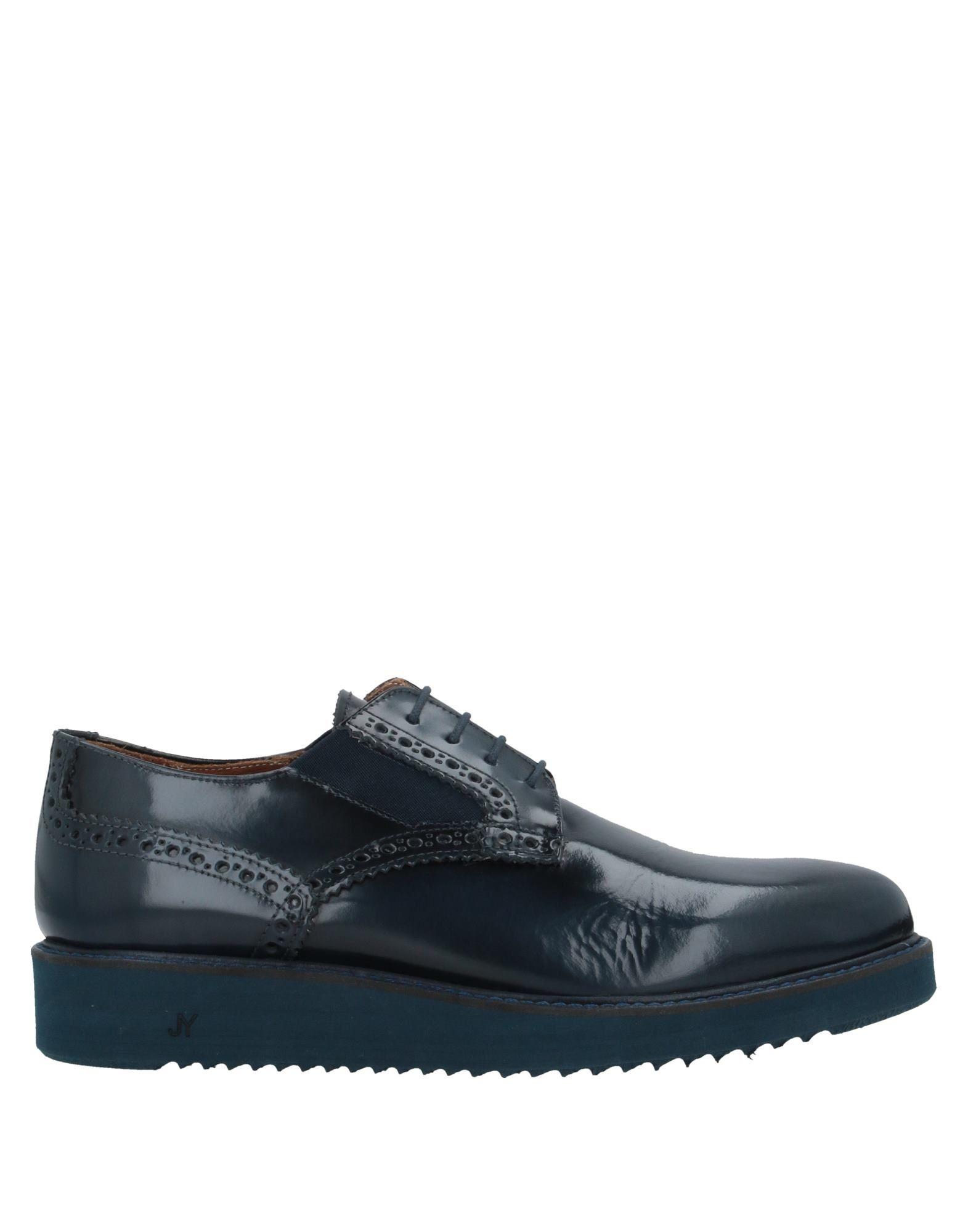 JOYCE Milano Обувь на шнурках joyce milano обувь на шнурках