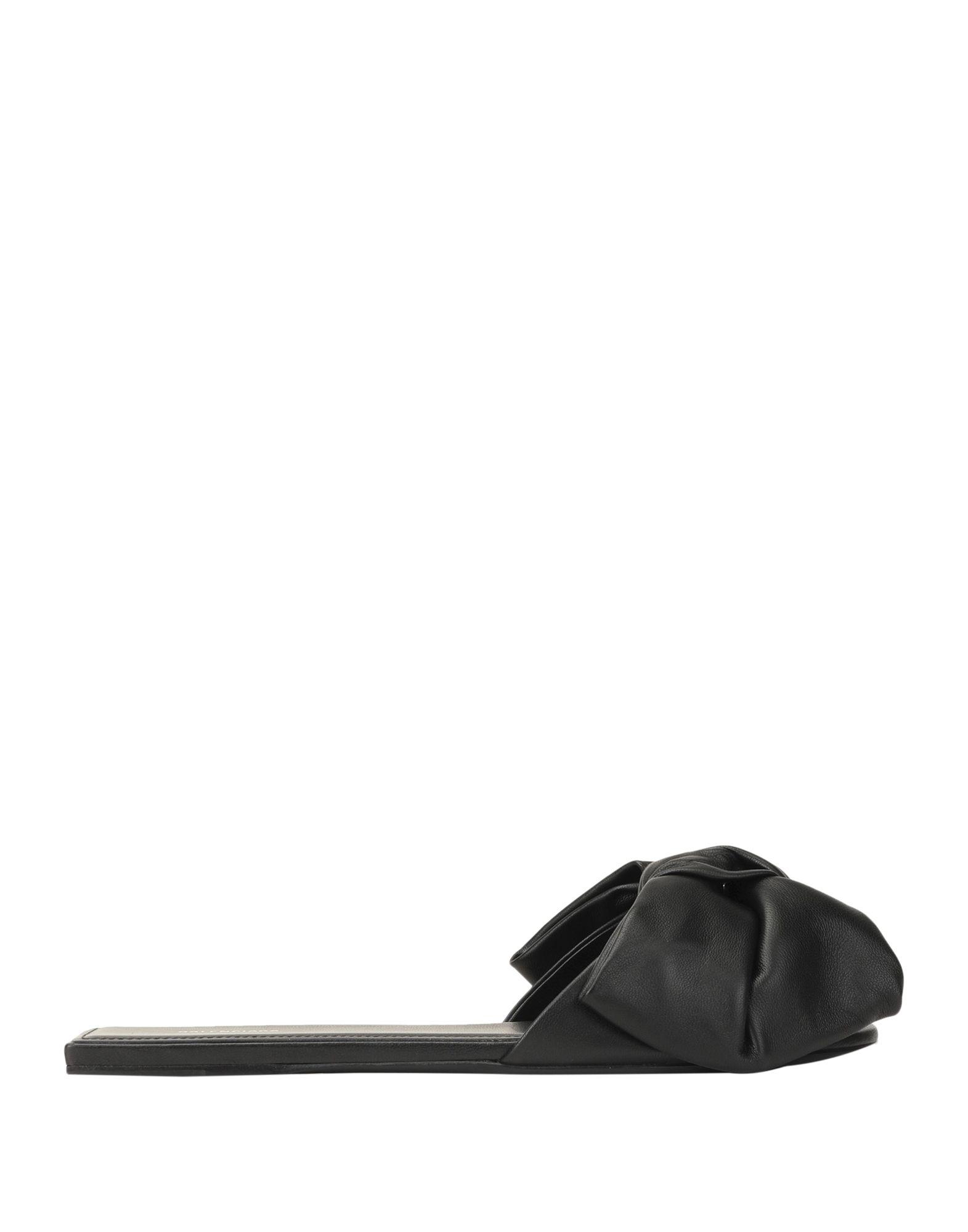 BALENCIAGA Sandals - Item 11907482