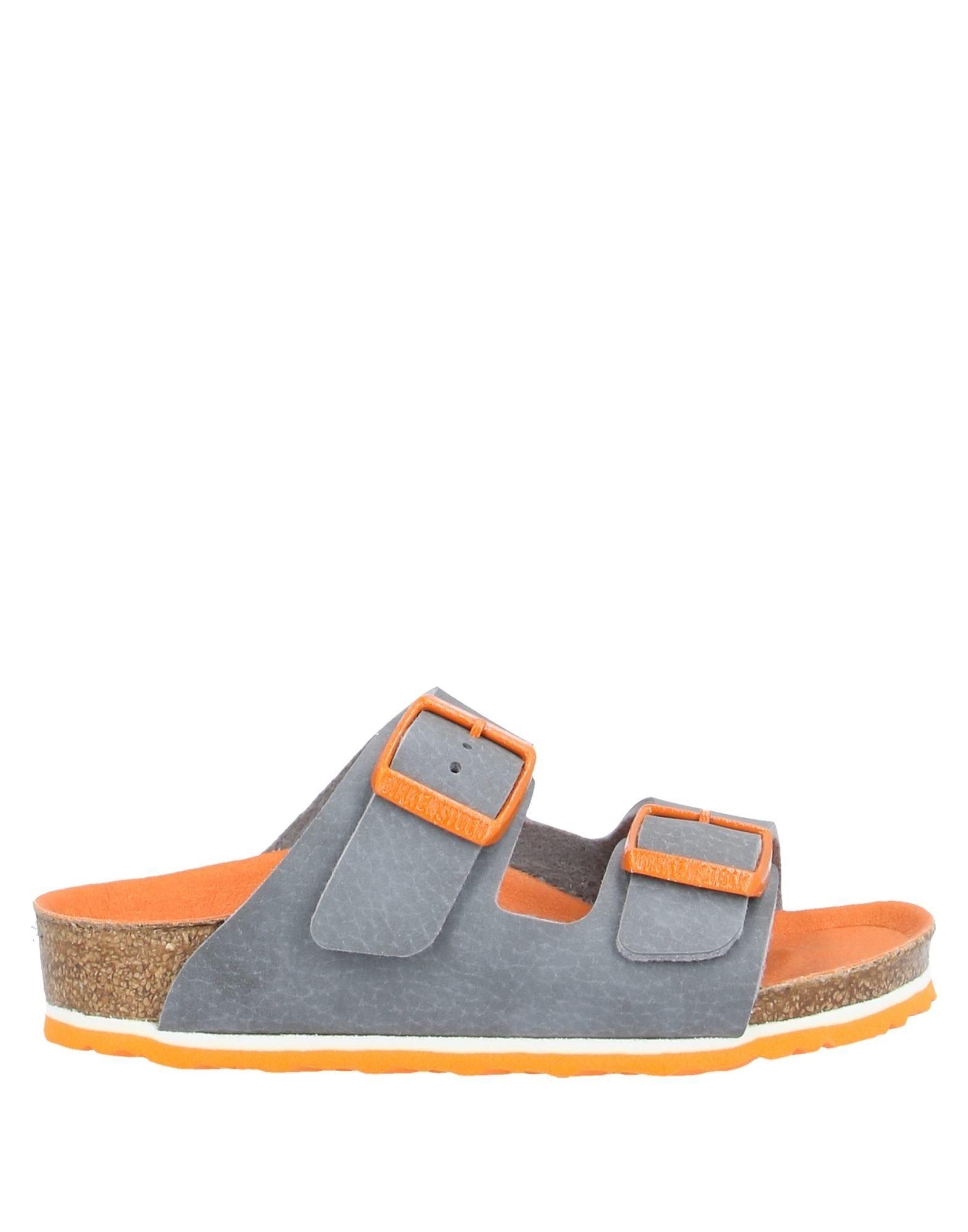 Birkenstock Leathers SANDALS