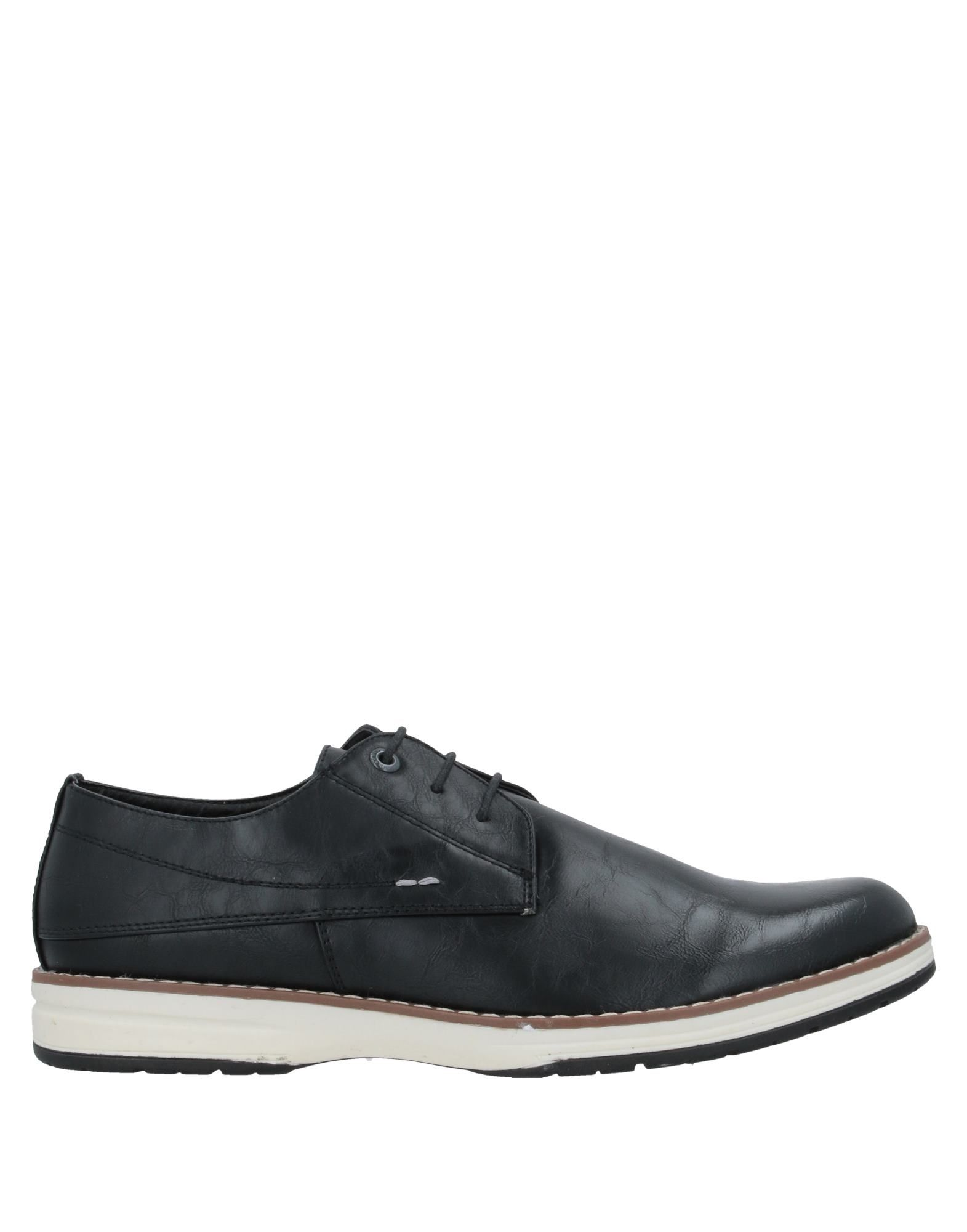 ACCADEMIA STUDIO Обувь на шнурках joyce milano обувь на шнурках