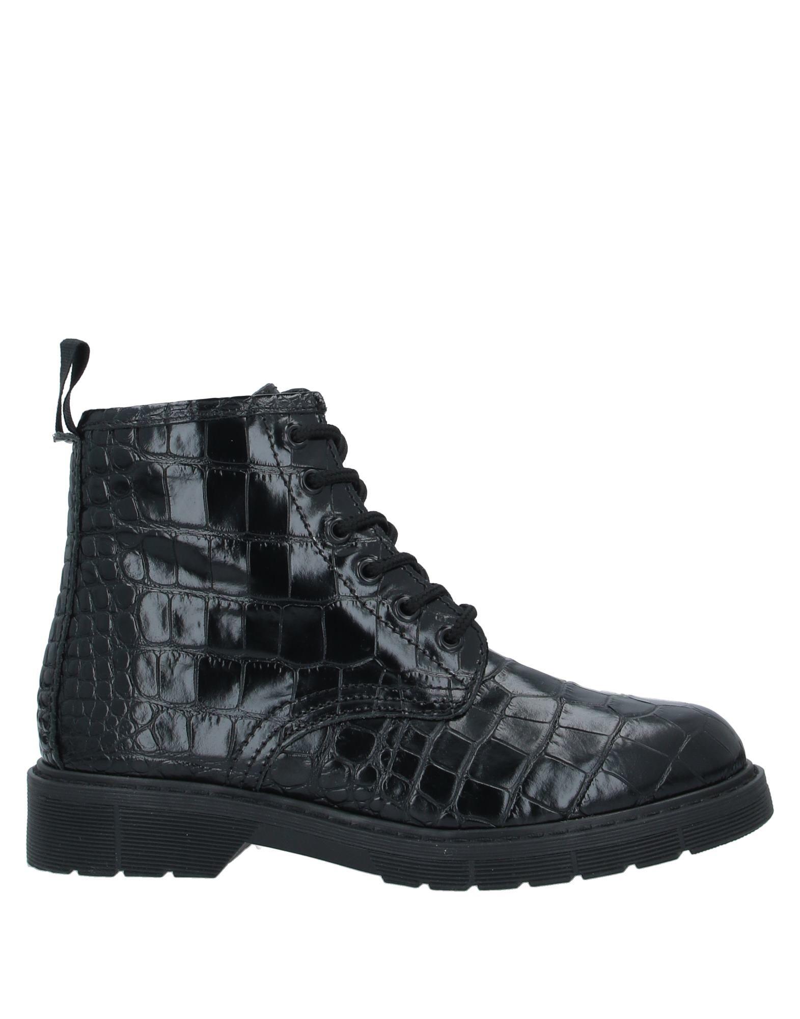 PENELOPE Полусапоги и высокие ботинки ботинки лыжные nn75 spine nordik размер 41