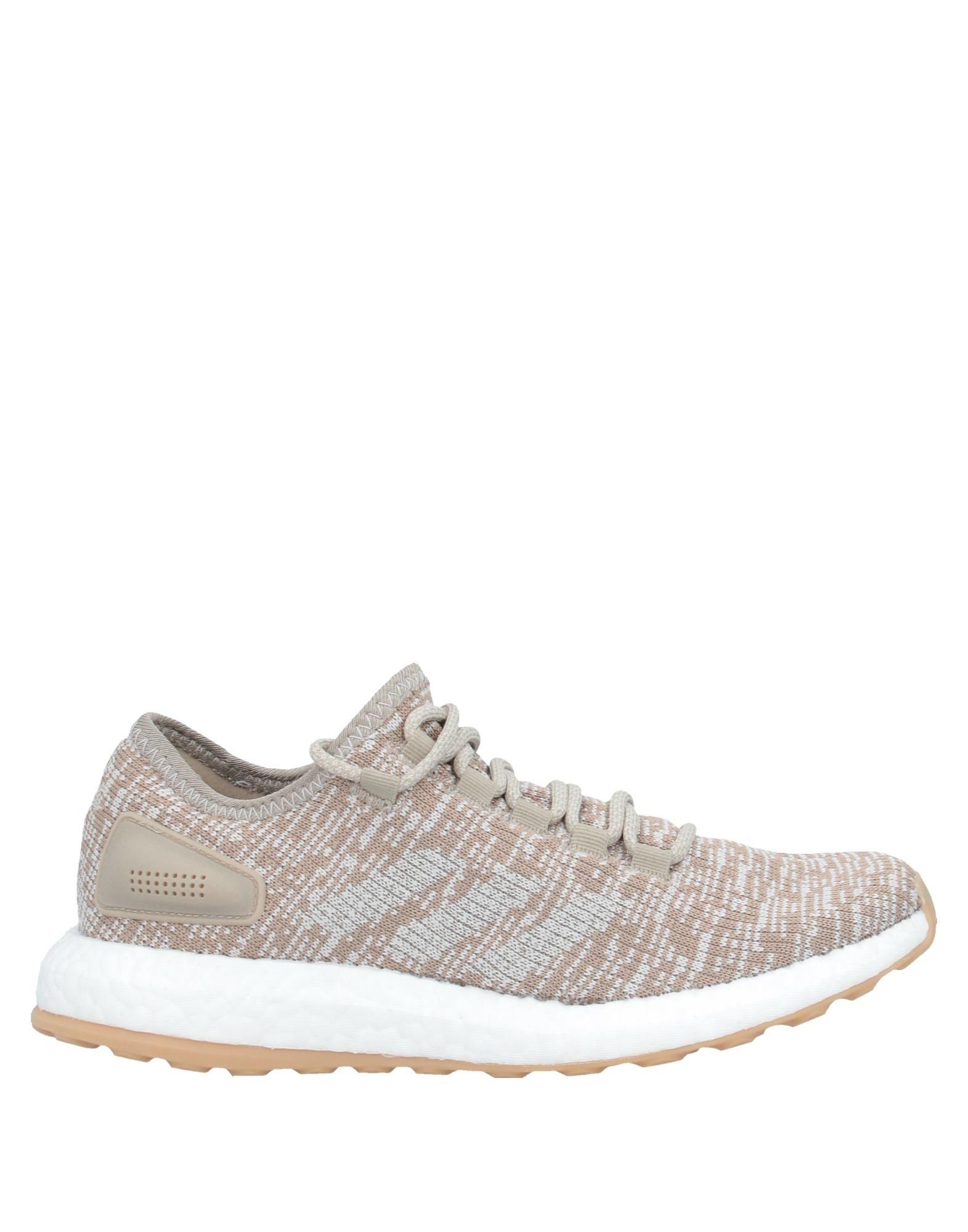ADIDAS Низкие кеды и кроссовки adidas низкие кеды и кроссовки